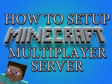 minecraft-server-maken-tutorial