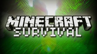 minecraft-survival-server-320x180